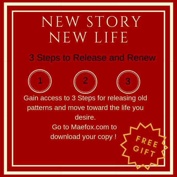 New story new life-3