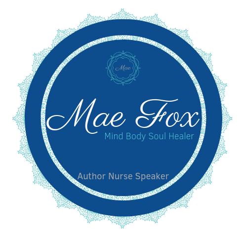 Mae Fox